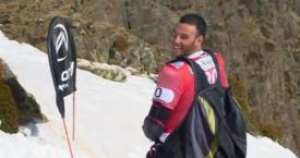 Andorra TV - Avril 2014